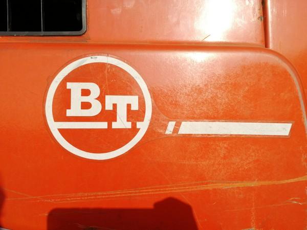 BT CBE 1.6 F